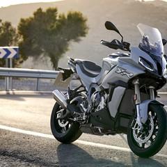 Foto 28 de 55 de la galería bmw-s-1000-xr-2020-prueba en Motorpasion Moto