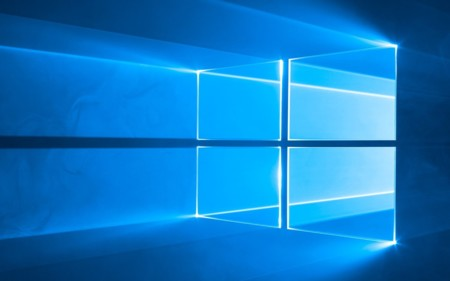 Windows 10 Escritorio