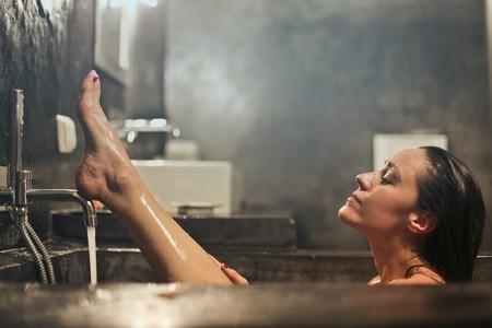 La ducha de tu casa se convierte en un spa con este innovador difusor y sus cápsulas que no contienen café sino aceites esenciales