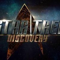 ButakaXataka: Star Trek Discovery