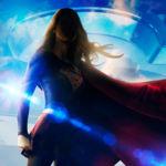 CBS quiere mantener National City segura por más tiempo y da temporada completa a 'Supergirl'
