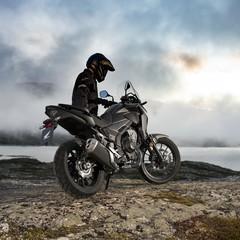 Foto 32 de 37 de la galería honda-cb500x-2019 en Motorpasion Moto