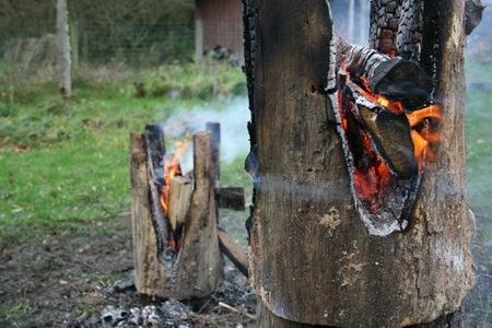 taburetes fuego 2