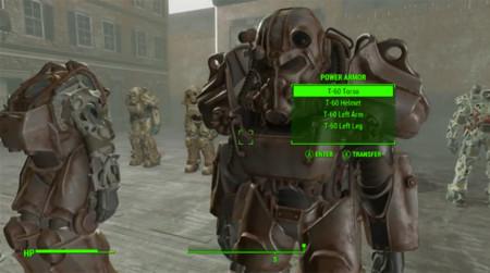 Falloutdeveloperroom 610