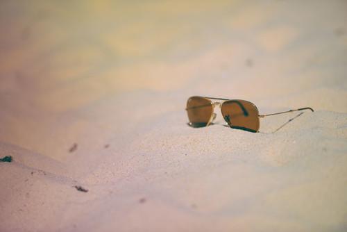 ¿Apostamos cuál será la canción del verano? Aquí tienes cinco (más dos) pistas
