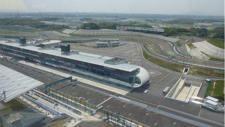 Se filtra el borrador del calendario del campeonato de Fórmula 1 2011