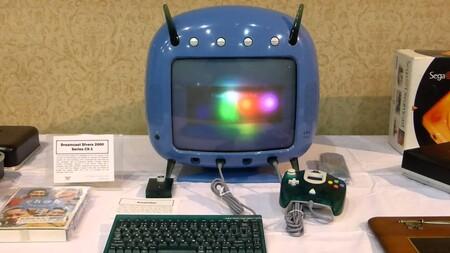 Una PlayStation dentro de la TV: la moda de los televisores con consolas integradas que duró 30 años y desapareció para no volver
