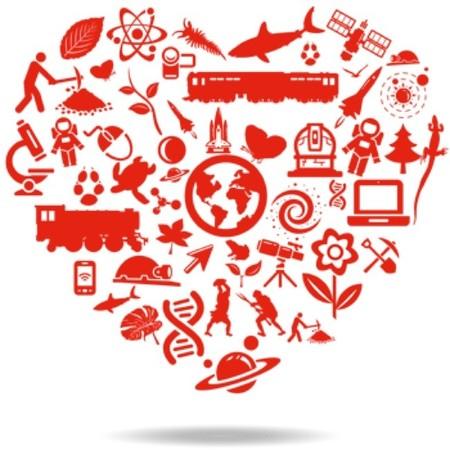 El 14 de junio es el día mundial del donante de sangre y en Cruz Roja lo celebran regalando ciencia
