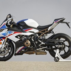 Foto 57 de 64 de la galería bmw-s-1000-rr-2019 en Motorpasion Moto