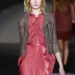 Foto 7 de 9 de la galería sita-murt-en-la-cibeles-madrid-fashion-week-otono-invierno-20112012 en Trendencias