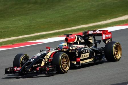 Pirelli dispuesta a suministrar neumáticos de 18 pulgadas cuanto antes