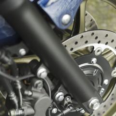 Foto 18 de 29 de la galería yamaha-xj6-diversion-2009-presentada-oficialmente en Motorpasion Moto