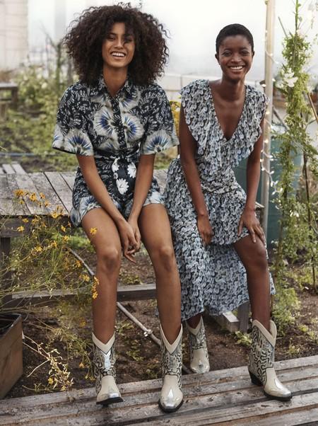 Conscious Exclusive 2019 H&M