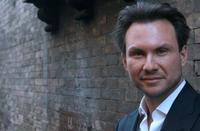 Christian Slater se une a la película pornográfica de Lars von Trier