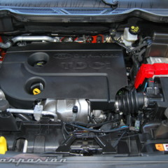 Foto 24 de 52 de la galería ford-ecosport-presentacion en Motorpasión