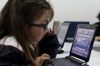 [Vídeo] Un software permite comunicarse a sordos y discapacitados