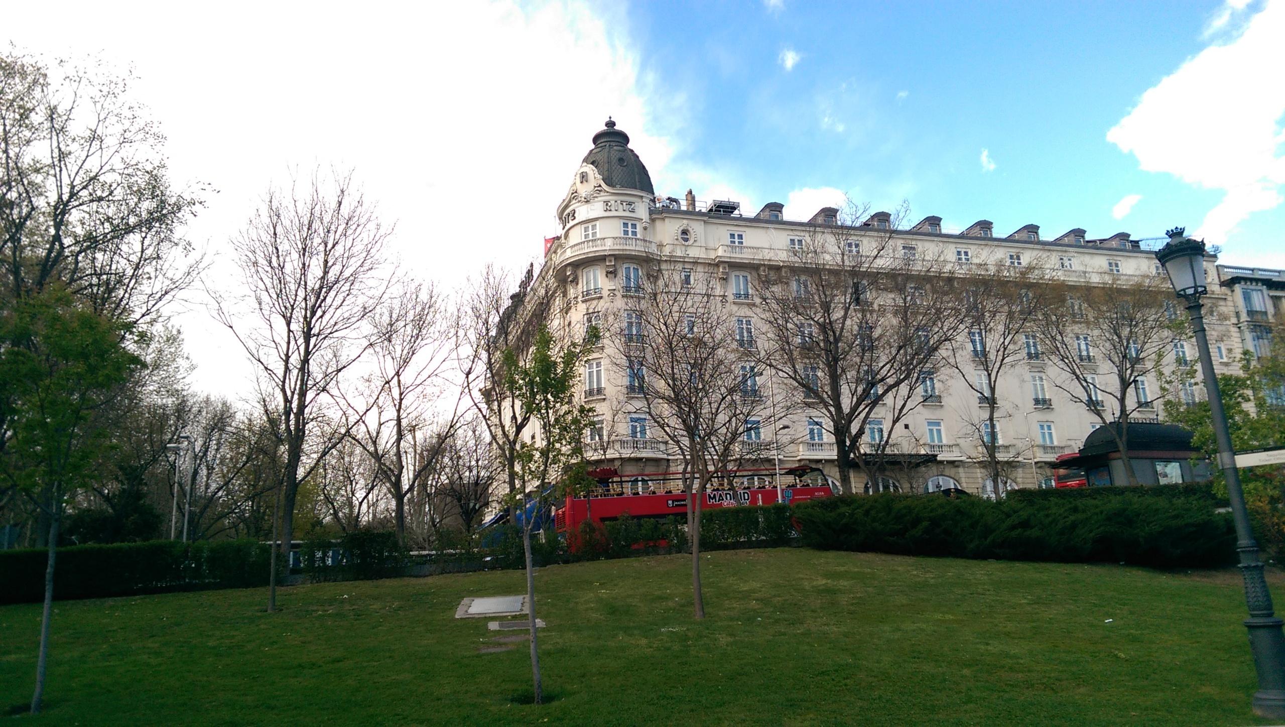 Foto de Muestras HTC One M8 (27/32)