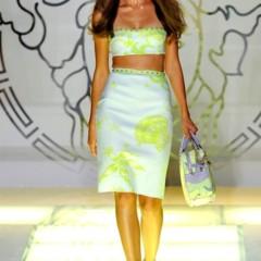 Foto 18 de 44 de la galería versace-primavera-verano-2012 en Trendencias