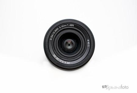 Sony A7c 001