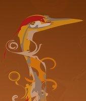 Consejos de puesta a punto del recién instalado Ubuntu 8.04 Hardy Heron