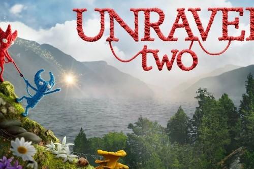 Primeras impresiones con Unravel Two, una amistad entre peluches que deja un gran poso