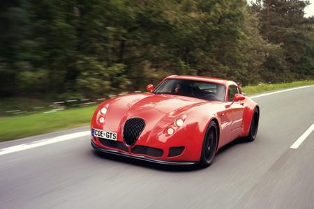 Wiesmann está de regreso y utilizará motores BMW en sus nuevos autos