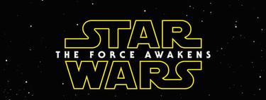 Disney va a exprimir 'Star Wars' hasta el último céntimo