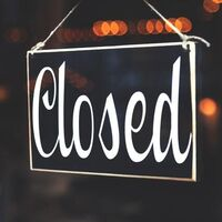 CEC alerta al Gobierno de que, al excluir al comercio de la prórroga de los ERTE, condena al cierre a la mitad de negocios