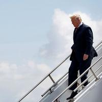 Tras meses de dilación, Estados Unidos irá a la guerra comercial con México y la Unión Europea