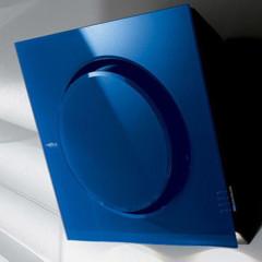 Foto 4 de 5 de la galería elica-colores en Decoesfera