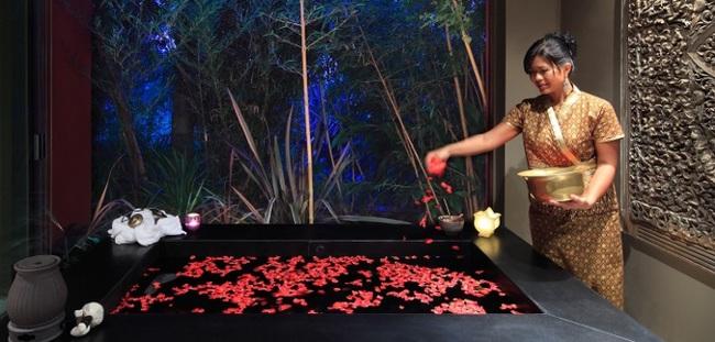 thai spa asia garden