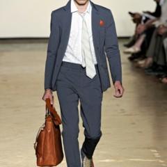 Foto 6 de 9 de la galería marc-by-marc-jacobs-primavera-verano-2011-semana-de-la-moda-de-nueva-york en Trendencias Hombre
