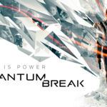 Quantum Break ya está disponible en Xbox One y para Windows 10 en la Tienda Windows