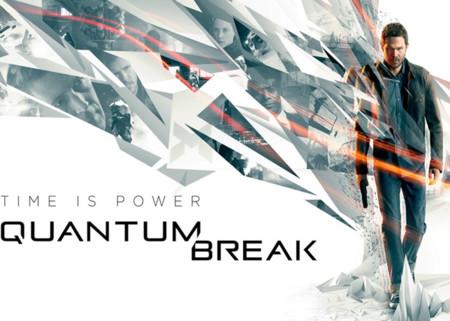 Quantum Break ya está disponible en Xbox One y para Windows 10 en la Tienda Windows