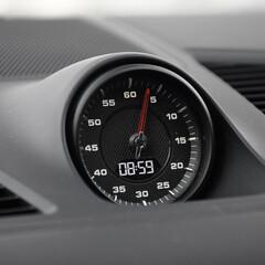 Foto 22 de 28 de la galería porsche-cayenne-turbo-coupe-prueba en Motorpasión México
