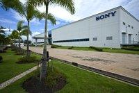 Sony reanuda la fabricación de las NEX