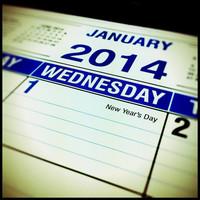 Indicadores económicos en vigor para 2014