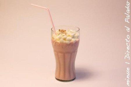 Recetas de zumos y batidos ideales para el verano