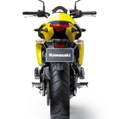 Foto 69 de 77 de la galería kawasaki-er-6n-2012-divertida-facil-y-con-estilo en Motorpasion Moto