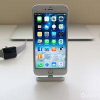 Apple deja de firmar la instalación de iOS 10.3.1 para dar prioridad a la versión 10.3.2