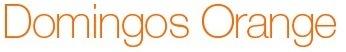 Domingos Orange: llamadas a 3 céntimos minuto