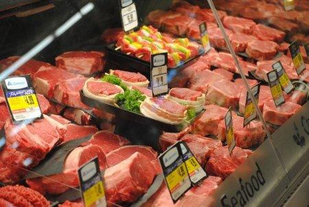 Cortes de carne magros para escoger lo más saludable