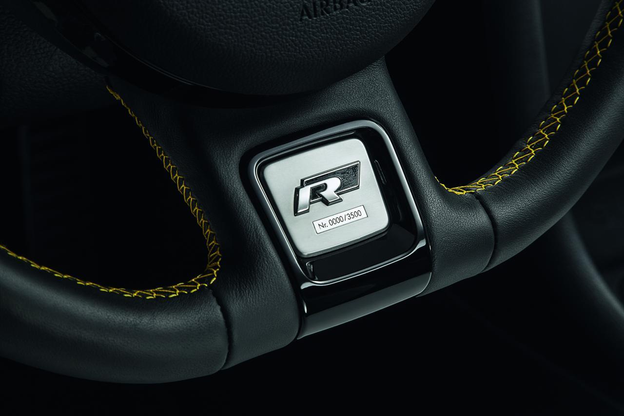 Foto de Volkswagen Beetle GSR (12/14)