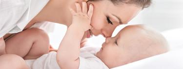 #BajaDeMaternidadDignaYA, el movimiento que reclama un permiso más amplio para las madres, al que nosotros nos sumamos
