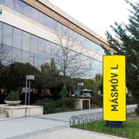 Grupo MásMóvil cierra el primer trimestre de 2019 con 17 millones de hogares con fibra y 332.000 nuevas altas