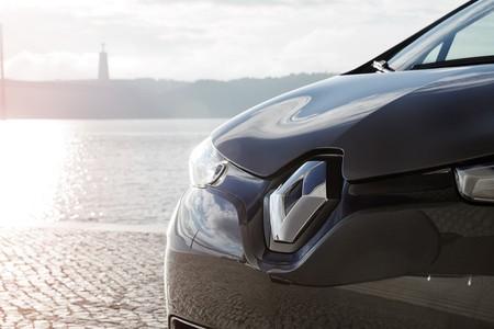 Renault Zoe 40 Kwh 2017 050