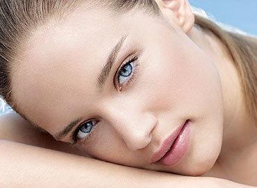 Consejos para una piel sensible