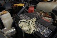 Especial mantenimiento: Baterías y sistema eléctrico (parte 1)
