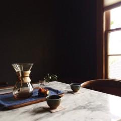 Foto 13 de 15 de la galería con-instagram-tambien-se-pueden-hacer-buenas-fotos-de-comida en Directo al Paladar