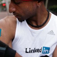 LinkedIn le tendrá que pagar 13 millones a sus usuarios por spammear a sus contactos